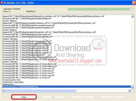 membuat email server dengan xp cara membuat windows xp live flashdisk dengan pebuilder