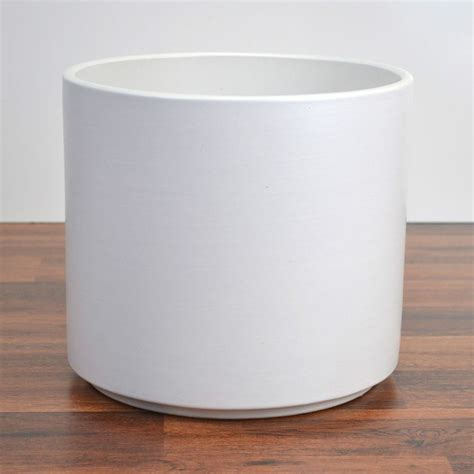 10 In Ceramic Planter by 12 Inch Ceramic Planter Atcsagacity