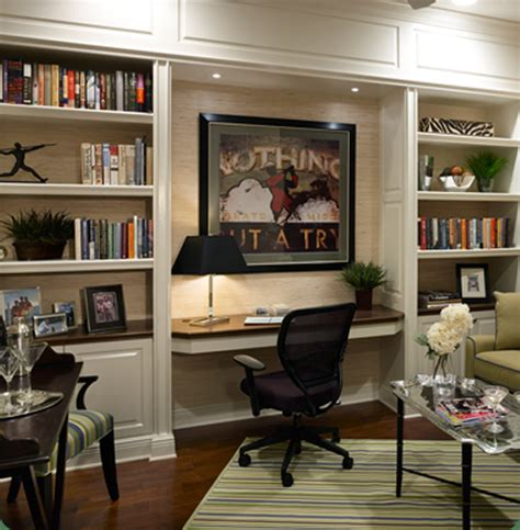 what makes a family families are built in many different ways books best 25 built in shelves ideas on built ins