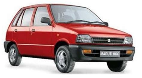 Discontinued Home Interiors Pictures by Maruti 800 Ac Price Specs Review Pics Amp Mileage In India
