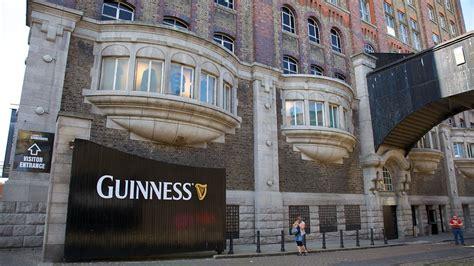 store house guinness storehouse dublin expedia se