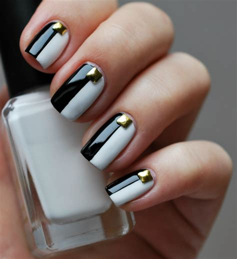 2015 nail styles cute nails 2015 latest and stylish nails 2015 styles4me