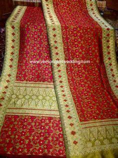 pattern batik kalimantan batik kalimantan motif dayak dyk 003 batik kalimantan