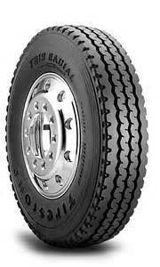 Firestone Heavy Duty Truck Tires Commercial Truck Tires Heavy Duty Truck Tires Firestone