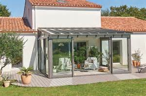 veranda rideau profitez de nos offres de prix sur les