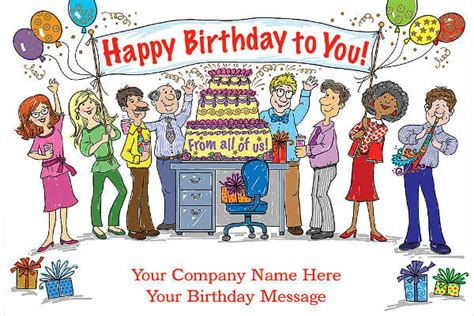 open office birthday card template 73 birthday card templates psd ai eps free