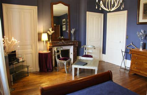 chambre d h 244 tes reims villa primerose arcis sur aube