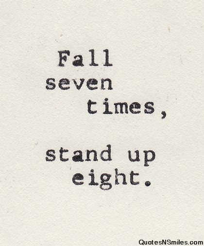 standing up film quotes stand up guys movie quotes quotesgram
