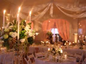 Hall Decoration Ideas by Feed Pictures Wedding Hall Decoration Pictures Wedding