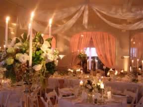Wedding hall decoration ideas decoration ideas