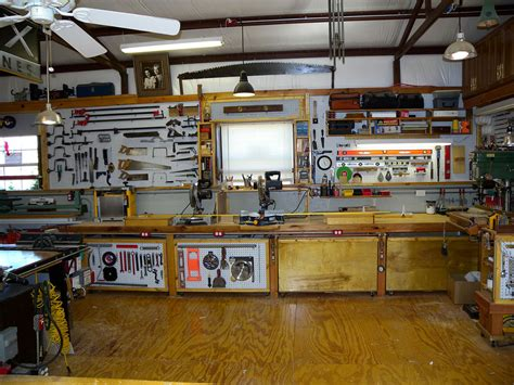 how to start a woodworking shop how to start a woodworking shop plans free