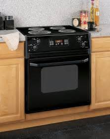 27 Inch Cooktop 27 Drop In Gas Range Search
