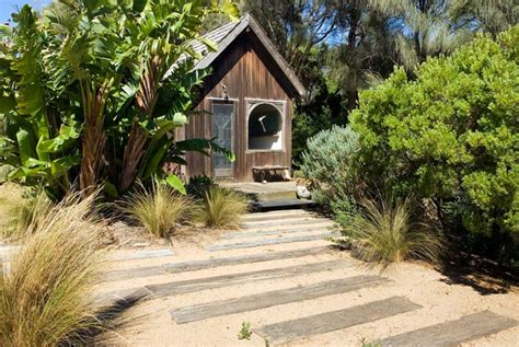 coastal landscape design fb country coastal 047