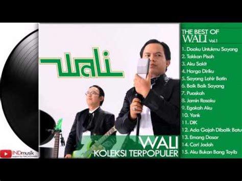 download mp3 barat populer 2014 mp3 indonesia populer 2014 7 92mb 187 mp3 songs download