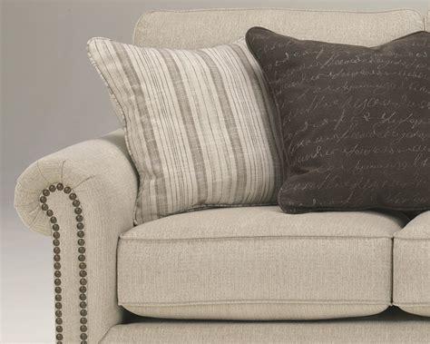 Milari Linen Sofa Reviews by Milari Sofa Centerfieldbar