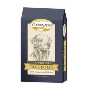 country acres puppies country acres 27 food bryan brittingham inc delmar de