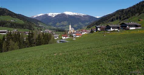 austriaca in italia tirolo orientale info per le vacanze nelle dolomiti di