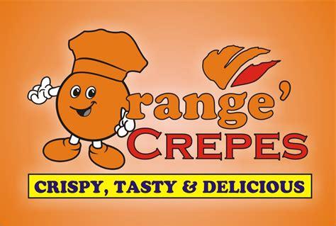 desain logo makanan ringan logo makanan ringan