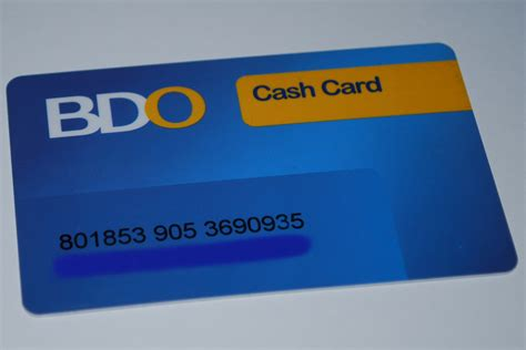Cash In Gift Card Online - mycard2go