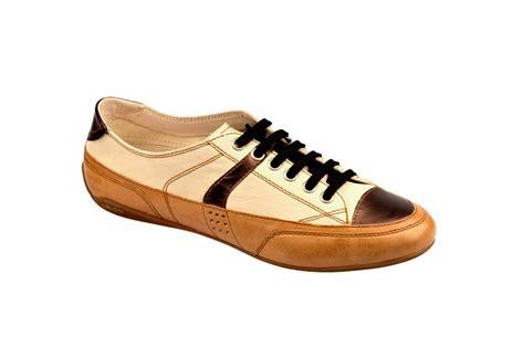 Schuhe In Ivory by Geox Moena Schuhe In Ivory Cognac Schuhhaus Strauch Shop