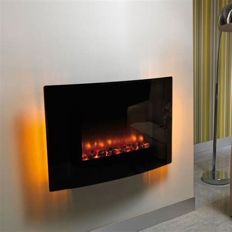 modern electric wall fires 17 best ideas about wall hung electric fires on