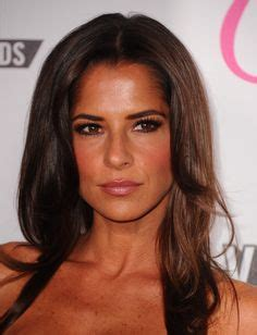 does kelly monaco have thin hair kelly monaco haircut for fine hair kelly monaco