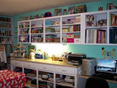 craft room shelving ideas daring diy bold scrapbook rooms craft storage ideas