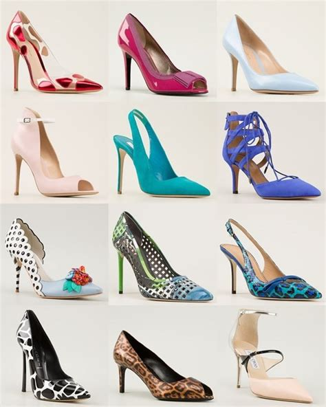 wedding shoes for guests what to wear to a wedding shoes clutches and jewelries