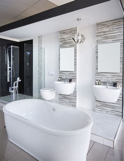 Beautiful Bathroom And Toilet beautiful modern bathroom freestanding bath