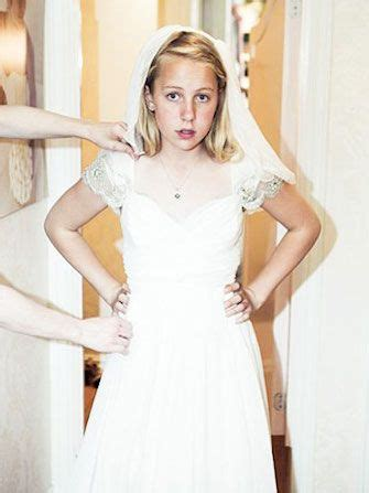 norway child bride causes outrage as 12 year olds wedding 9 best visual rhetorical analysis images on pinterest