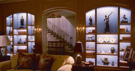 Cabinet Lighting   LED Cabinet Lights