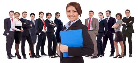 Finder Career Placements Manuu Polytechnic Students Find In Cus Placement