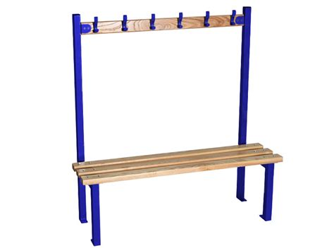 cloakroom bench seating cloakroom bench seating 28 images cloakroom bench with