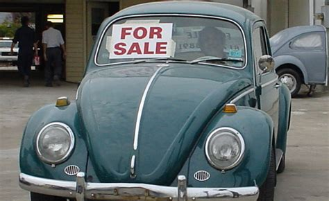 can i buy a new should you buy a car with 200 000 187 autoguide news