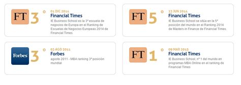 Ie Mba Ranking 2015 by Others Ie Faculty Page 2