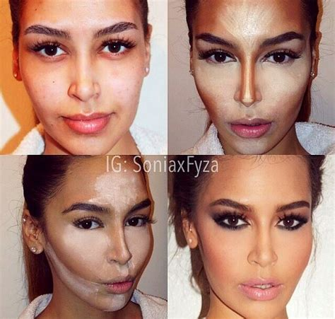 instagram tutorial alis 7 best images about soniaxfyza makeup on pinterest dark