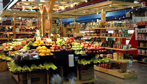 backyard market vivere a londra tutto quello che bisogna sapere