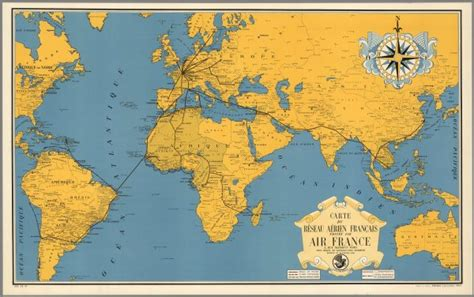 printable world map in sections remodelaholic 20 free vintage map printable images