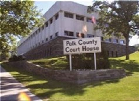 Polk County Mn Court Records Minnesota Judicial Branch Polk