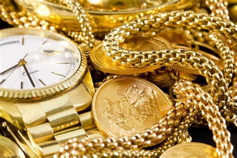 silver commodity gold silver should you invest in commodities
