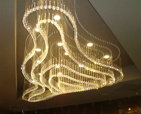 bar magazine developing premium bar excellence light 30 creative led interior lighting designs