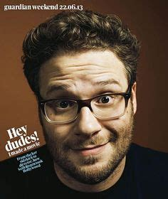 seth rogen tattoos the guardian weekend uk seth rogen