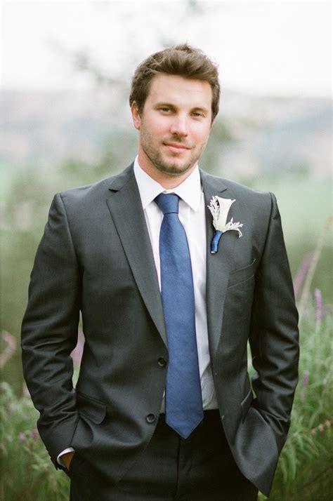 los olivos wedding by michael costa photographers