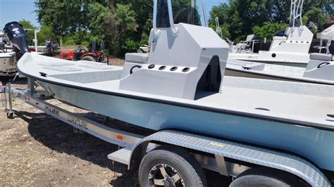 majek 21 texas slam boats for sale in texas - Majek Boats Texas Slam