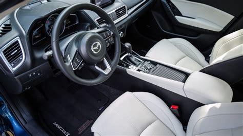 mazda motor company 2019 mazda 3 hatchback mazda motor company plan to
