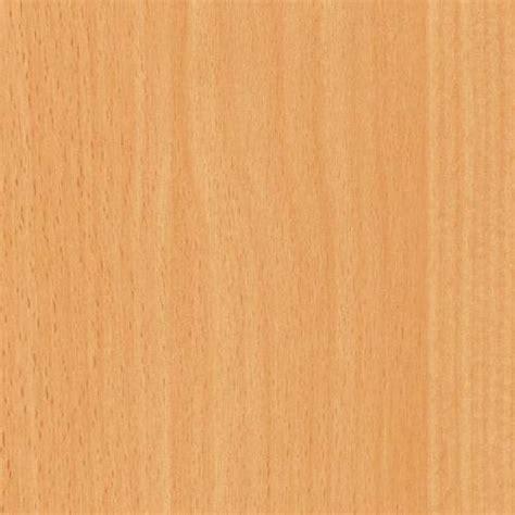 light beech wood grain contact paper designyourwall