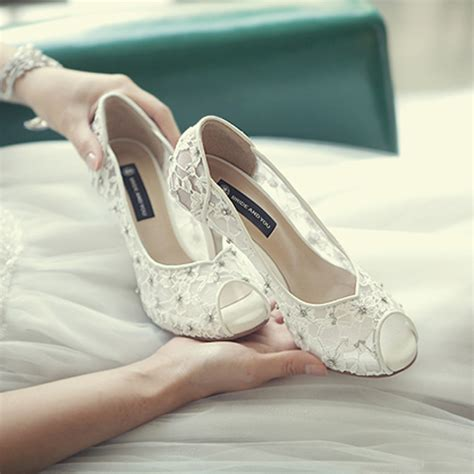 Pretty Wedding Shoes by Pretty Prom Shoes Reviews Shopping Pretty Prom