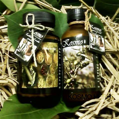 Lulur Rempah Rempah Lulur Rempah Rempah set lulur rempah gel zaitun produk kosmo herba tradisional