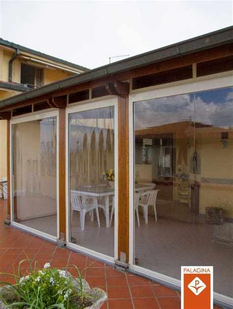 zanzariere per terrazzi emejing zanzariere per terrazzi contemporary design
