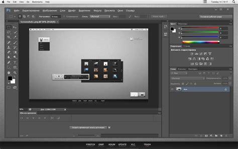 adobe photoshop cs6 full version setup adobe photoshop cs6 serial number free download